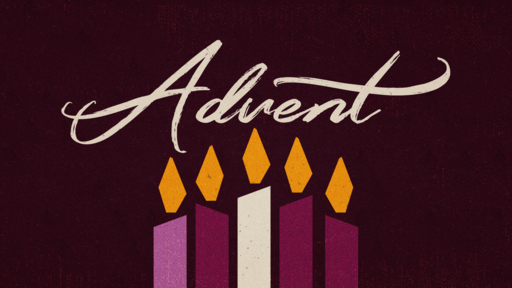 Advent/Christmas 2020