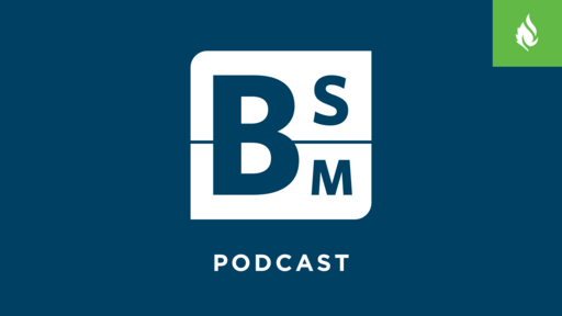 Applying Biblical Wisdom Literature Craig Bartholomew | S2E8