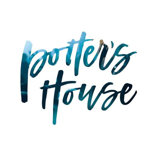 Potter's House- Coral Springs Live Stream