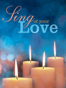 12/20/2020  SIng of Your Love