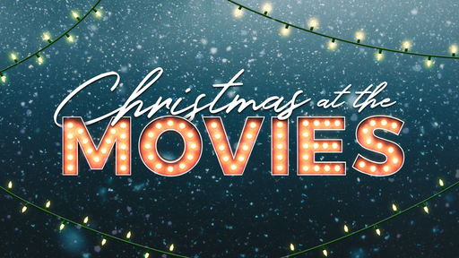 Christmas At The Movies - Elf