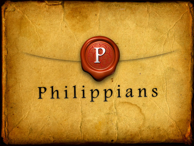 To Die is WHAT?! (Philippians 1:21)