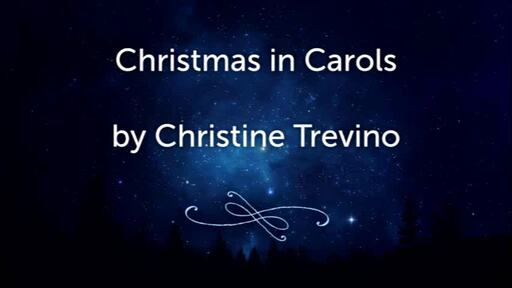 Christmas in Carols