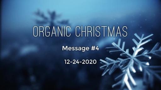 12/24/2020