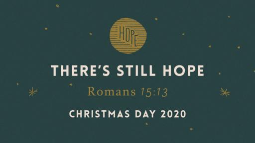 Christmas (2020)