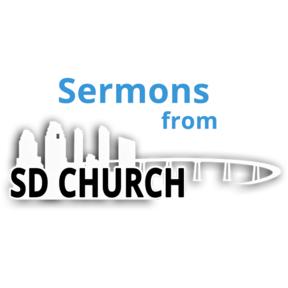 04-09-2017 - Pastor Shawn Wagner - Luke 21