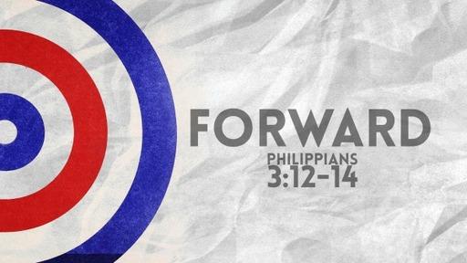 Forward 12/27/2020