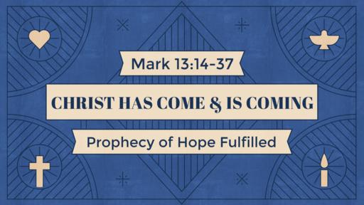 20 12 27 Caleb Preaches