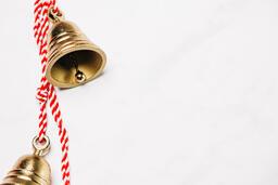 Christmas Bells  image 3