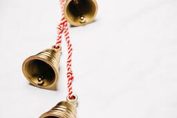 Christmas Bells  image 5