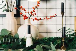 Christmas Decor  image 3