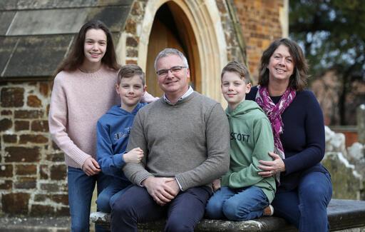 Shirvill Family Dec2020-7