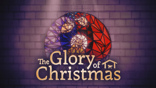 12-27-20 Our Role In His Story