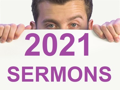 2021 Various
