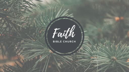 2 Corinthians 3: 7-18 - Treasuring in Christ Beyond Christmas