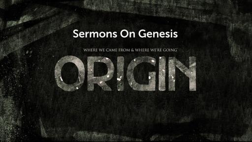 AUTOPSY FOR ABEL  Gen 4:1-16