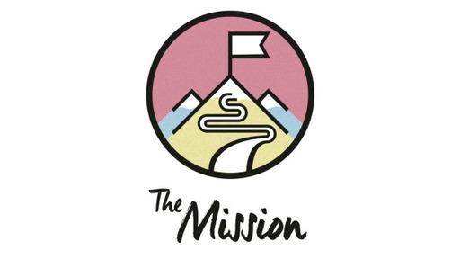 The Mission: Matthew 10-12