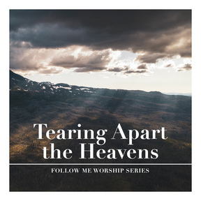 Tearing Apart the Heavens