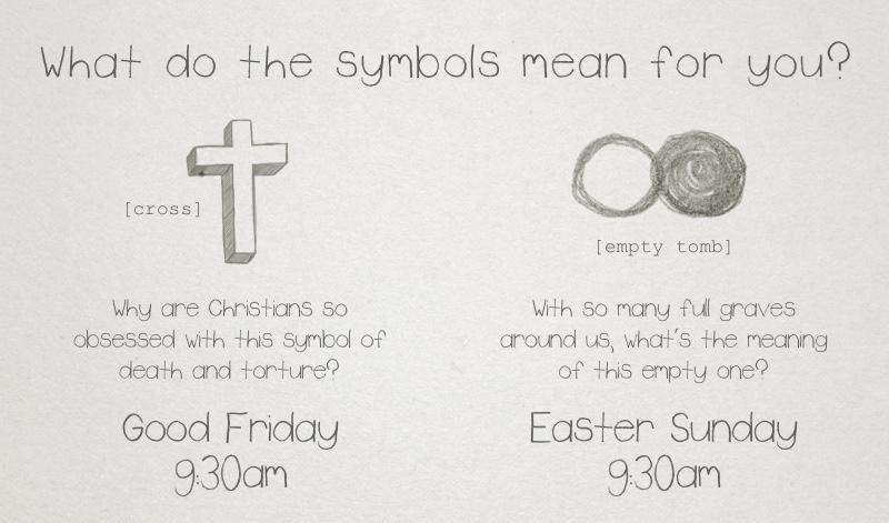 7 Cross Words Faithlife Sermons
