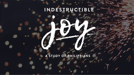 This is the Way  - Abide in the Word 1/10/2021