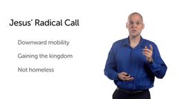 Calling Fishers of People (Matt 4:18–22)