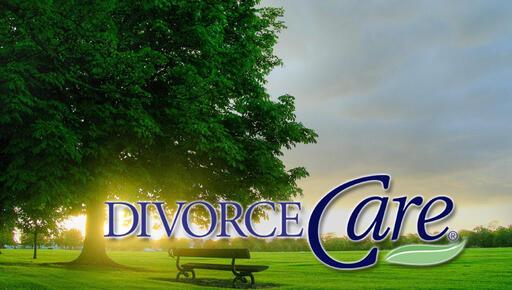 Divorce Care