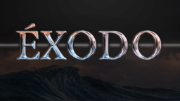 Exodus Book of Law  PowerPoint image 5