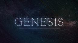Genesis Universe  PowerPoint image 4