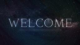 Genesis Universe  PowerPoint image 5
