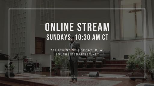 Online Stream