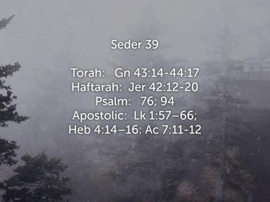 210109 - Tikkun Olam - S039