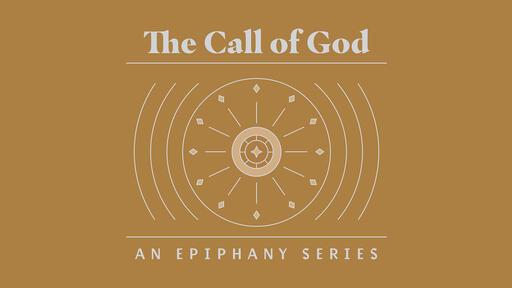 Worship Gathering 1-31-21 @10:30am