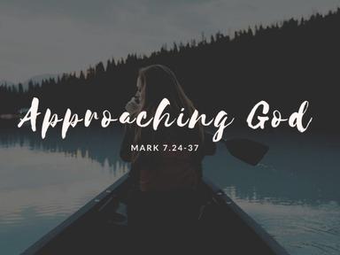 10 January 2020 | St Matt's | 10:30AM