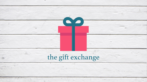 The Gift Exchange Part 3 12-13-20 AM