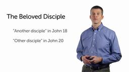 Further Examination of the Authorship of John