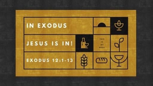 In Exodus