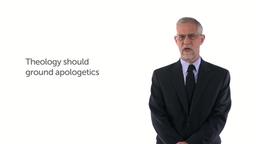 Apologetics and Philosophy, Part 2