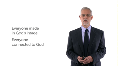Defining Covenantal Apologetics