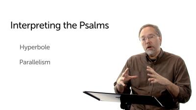 Psalm Interpretation