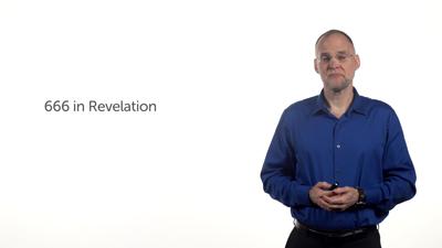 Interpreting Revelation: Part 2
