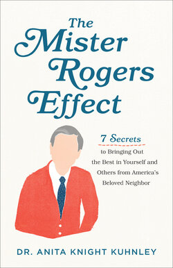 Faithlife Ebooks Weekly Deals book on making a difference in your neighborhood
