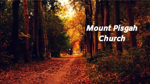 The Feasts of Israel: 4. Unleavened Bread - Exodus 12