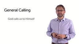 Calling: The Secret Signature of the Soul