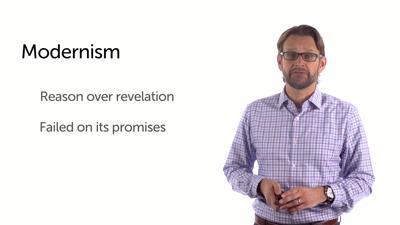 Morally Aimless: Moral Relativism
