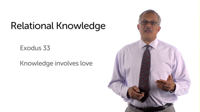Knowledge: Its Nature and Importance