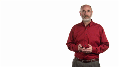 Three Models of Theological Language