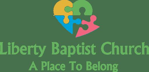 Liberty Baptist Church of Blanchard Live Stream