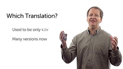 Philosophies of Translation