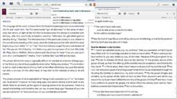Using the UBS Handbooks to Help Translate Metaphors