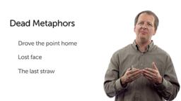Translating Metaphors